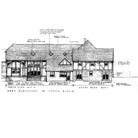 residential dwelling planning