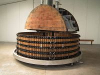From Redundant Buildings to Winery Facilities